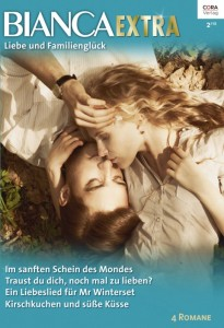 Recipe for Romance (German)